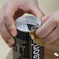 【微体】西哈气泡水 低卡夏日饮料的做法图解9
