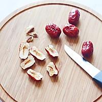 #春季减肥,边吃边瘦#红糖发糕的做法图解6