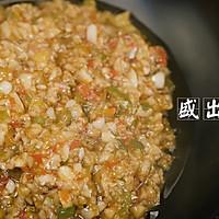 芝士蒜蓉焗龙虾的做法图解9