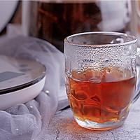 麦冬罗汉果茶的做法图解7