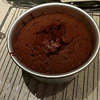 红丝绒蛋糕 Red Velvet Cake的做法图解7