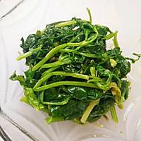 芹菜叶——清香降火