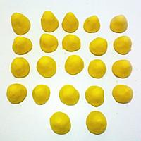 南瓜玉米窝窝头的做法图解9