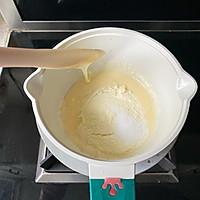 网红小零食杏仁奶枣的做法图解7