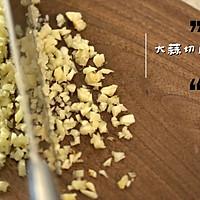 《中餐厅》黄晓明做的茄汁大虾,原来这么简单!的做法图解2