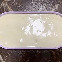 懒人版自制冰淇淋(完胜哈根达斯)的做法图解10
