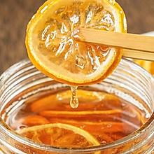 日食记 | 电饭煲冰糖炖柠檬