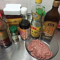 秘制猪肉脯的做法图解2