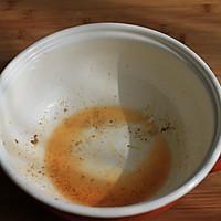 【冬阴功汤】——给传统家宴来点洋味的做法图解5