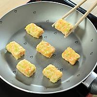 时蔬米饭小方的做法图解8