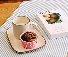 抹茶红豆蛋糕——喜欢你,没道理!的做法