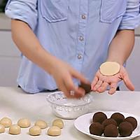广式月饼的做法图解8