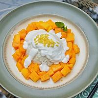 泰国芒果糯米饭--东南亚的异国香(5)的做法图解14