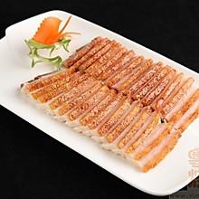 广式烧腊之澳门烧肉制作过程