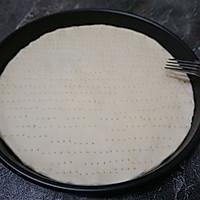 意式披萨的做法图解10
