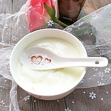 姜撞奶#花家味道#