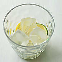 Mojito鸡尾酒的做法图解9