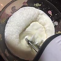 自制雪糕,冰砖,雪条的做法图解4