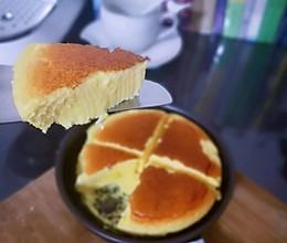 生酮蛋糕的做法