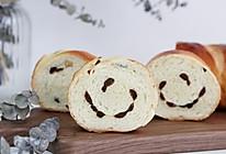 #做道懒人菜,轻松享假期# 果仁大列巴的做法