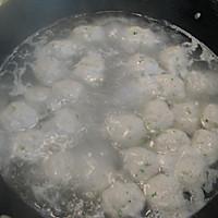 自制草鱼丸的做法图解11