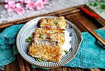 #精品菜谱挑战赛#香煎带鱼的做法