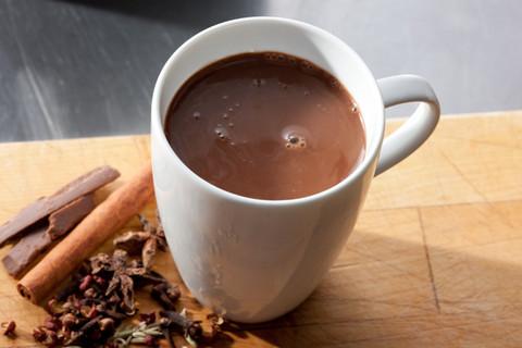 熱巧克力的圖片搜尋結果