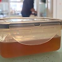 拌凉菜、拌面必备【葱油】的做法图解5