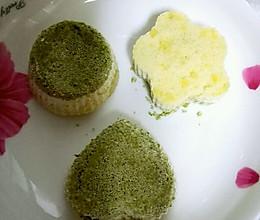 木瓜米糕的做法