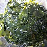 韩式海带汤的做法图解2