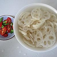 万事红火干锅虾的做法图解4