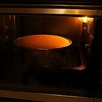 白雪公主生日蛋糕——长帝CKTF-32GS试用的做法图解5
