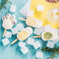 酸奶水果雪糕的做法图解6