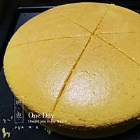 海绵蛋糕(美善品食谱)的做法图解6