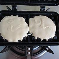 原味华夫饼的做法图解7