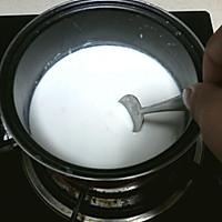 自制奶酪的做法图解2