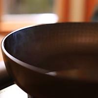 水煮肉片—迷迭香的做法图解12