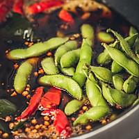 无卤味不夏天的辣卤,小白摇身变大厨的做法图解9