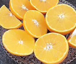 慢炖橙梨的做法