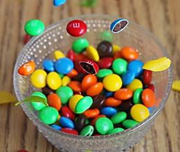 食物悬浮照的拍法的做法