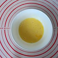 菠菜鸡蛋汤的做法图解4