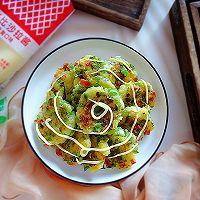 #一起土豆沙拉吧# 这小饼这么做太好吃了,孩子最爱的做法图解9