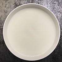红烧豆腐的做法图解7