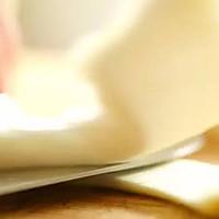 蜂蜜柚子茶的做法图解4