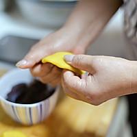 黄金步步糕#金龙鱼外婆乡小榨菜籽油 我要上春碗#的做法图解10