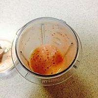 Ins最流行的overnight oatmeal 燕麦早餐的做法图解6