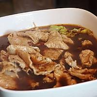 让水煮肉特别香的三个诀窍的做法图解10