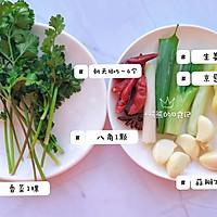 从小吃到大的红烧带鱼的做法图解2