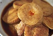 红烧素鸡【孔老师教做菜】的做法