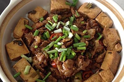 沙锅饭(石锅)